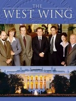The West Wing- Seriesaddict